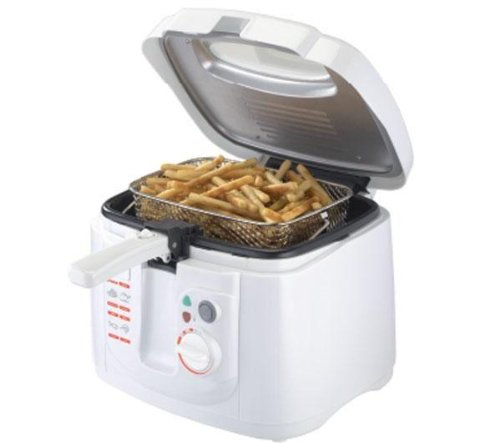 Russell Hobbs Fritteuse 13565-56 / ORVA