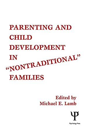 Developmental And Child Psychology school subjects that start with b