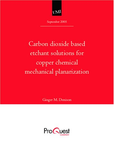 carbon-dioxide-based-etchant-solutions-for-copper-chemical-mechanical-planarization