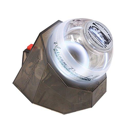 Dynaflex Platinum Powerball online bestellen