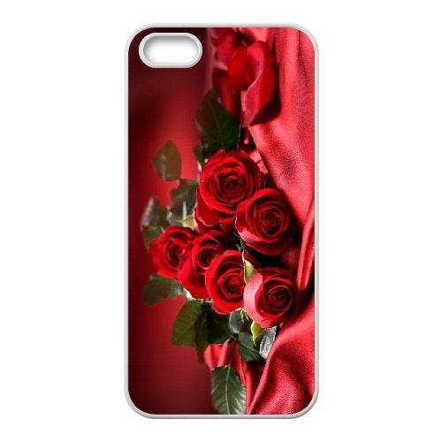 Samsung Galaxy Note 2 N7100 Gothic Girl Phone Back Case Diy Art Print Design Hard Shell Protection Aq088720