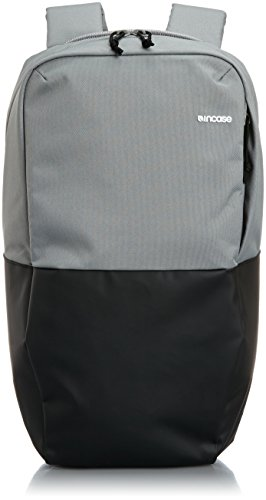 [ビームス] BEAMS Incase / Staple Backpack 11611148780 15 (GRAY/BLACK/ONE SIZE)