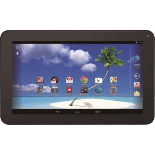 Proscan PLT9606G-K 9″ 8 GB Tablet
