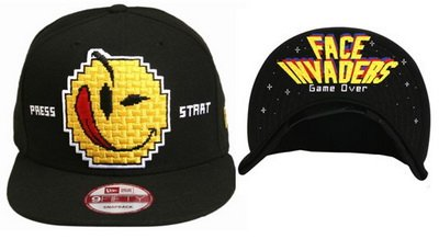 rare-2016-yums-cool-draft-on-stage-snapback