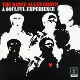 echange, troc Rance Allen - Soulful Experience