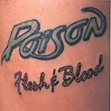 Flesh & Blood thumbnail