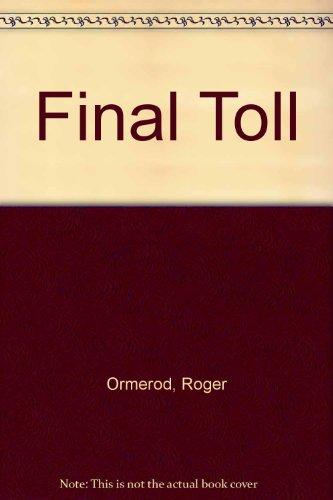 final-toll