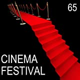 Cinema Festival (21 Soundtracks for the 65th Cannes Film Festival)