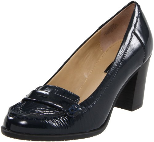 Bandolino Women's Abenzio Slip-On Loafer