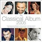 The Classical Album 2005