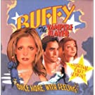 Buffy-Once More,With Feeling
