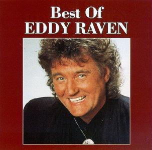 Eddy Raven - Rca Nashville Classics - The 80