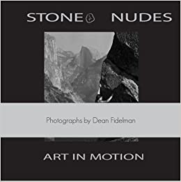 stone nudes art in motion jpg 1500x1000