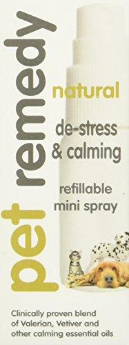 pet-remedy-spray-15ml