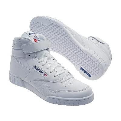 Zapatos Guatemala Guatemala Reebok Zapatos Zapatos Reebok Zapatos Guatemala Reebok 8OPkn0w