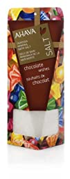 Ahava Chocolate Wishes 6 Ounce
