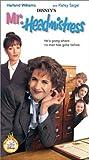 Mr. Headmistress [VHS]