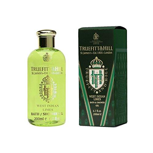 truefitt-hill-west-indian-limes-bath-shower-gel-200ml