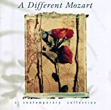 A Different Mozart