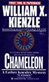 Chameleon (0345366212) by Kienzle, William X.