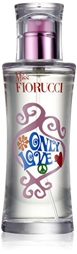 miss-fiorucci-eau-de-toilette-only-love-50-ml