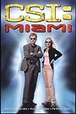 CSI Miami (1845760034) by Oprisko, Kris