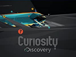 Curiosity Season 2 [HD]