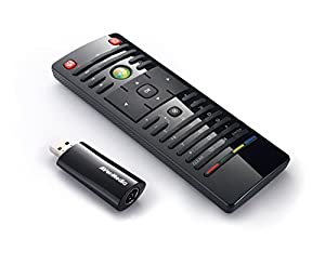 AverMedia HD Volar Entertainment TV Stick USB