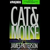 Cat and Mouse | [James Patterson]