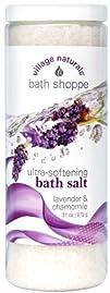 Village Naturals Bath Shoppe Lavender…
