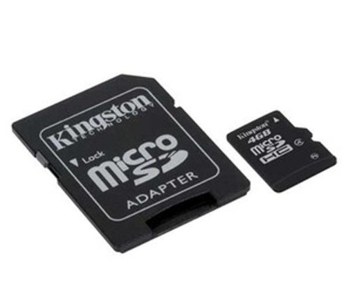 kingston-8gb-class-4-microsdhc-card-flash-memory-with-sd-adapter-sdc4-8gb