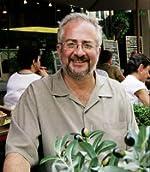 Alan B. Govenar