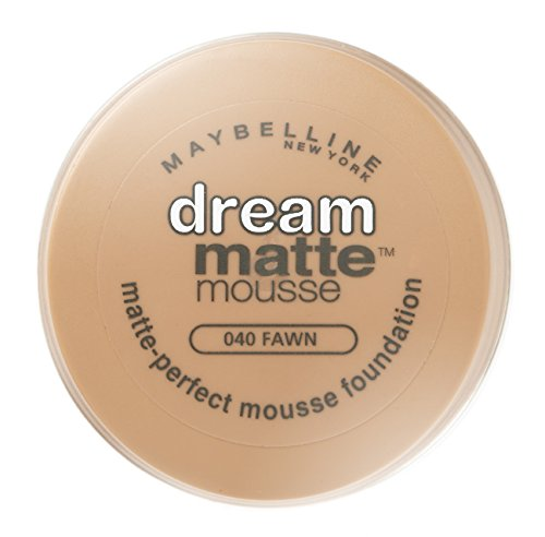 maybelline-dream-matte-mousse-foundation-18-ml-40-fawn