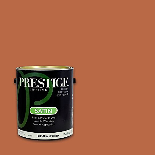 prestige-browns-and-oranges-1-of-7-exterior-paint-and-primer-in-one-1-gallon-satin-autumn-wreath