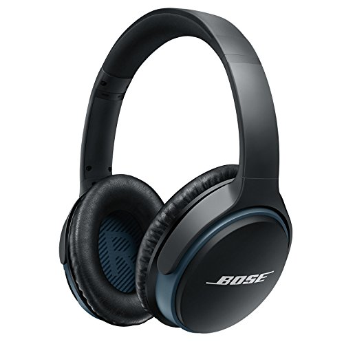 bose-r-soundlink-around-ear-wireless-headphones-ii-black