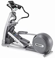 Precor EFX 546i Commercial Series Ell…