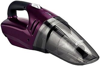 Bosch Aspirador de mano para sólidos BKS4003