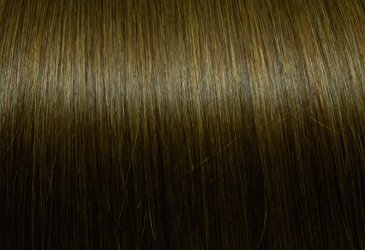 Euro so cap classic line 100 natural remy hair extensions keratin euro so cap classic line 100 natural remy pmusecretfo Choice Image