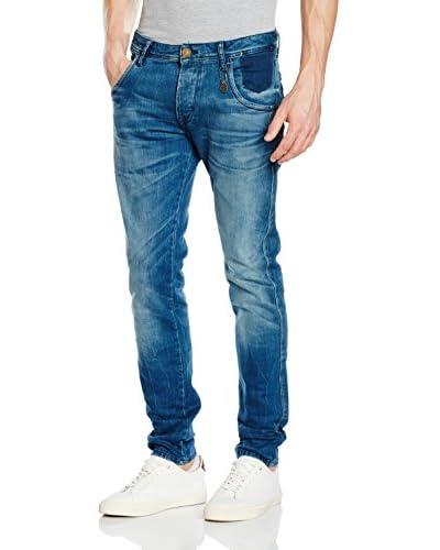 Pepe Jeans London Jeans Rylan Regular Fit