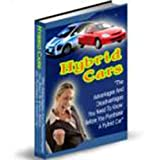 img - for HYBRID CARS: The Whole Truth Revealed This information sold on eBay as HYBRID CARS: The Whole Truth Revealed! EBOOK $$ The Insiders Guide to Hybrid Cars ... be the most important letter you'll ever book / textbook / text book