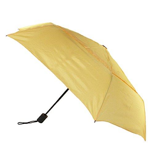 shedrain-mens-auto-open-close-vented-compact-umbrella-sunbeam-yellow