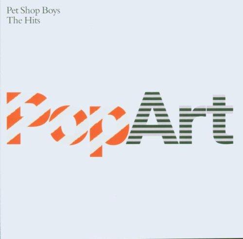 Popart (Arg)