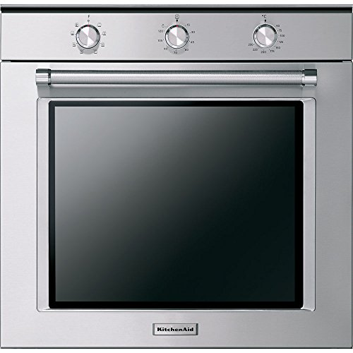 KitchenAid KOGSS 60600 Multifunction Oven 60cm 73lt