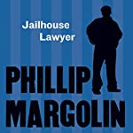 The Jailhouse Lawyer | Phillip Margolin