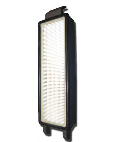 Eureka Replacement Hepa Filter Style HF5 (Eureka Filter Hf5 compare prices)