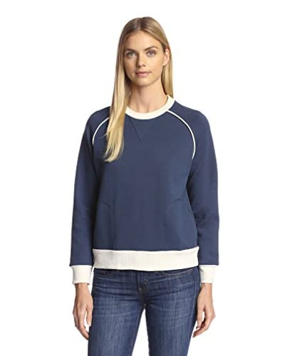 Solid & Striped Women's The Raglan Sweatshirt