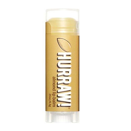 hurraw-almond-lip-balm