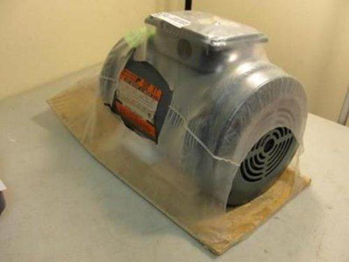 Reliance Electric P14H3596R Ac Motor, 2Hp, 1725Rpm, 208-230V