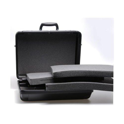 Kenko 手入れ 保管 管理用品 PROTEX プロテックス 内装用スペアウレタン HD-80用