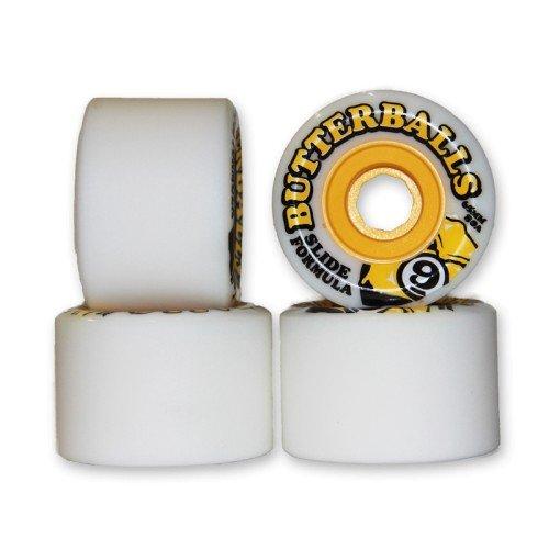 butterballs-65mm-80a